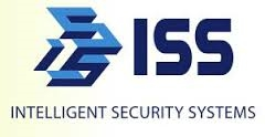ISS Authorized Partner