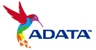 ADATA Channel Partner